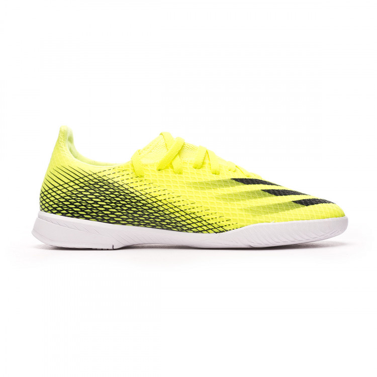 zapatilla-adidas-x-ghosted.3-in-nino-amarillo-1.jpg