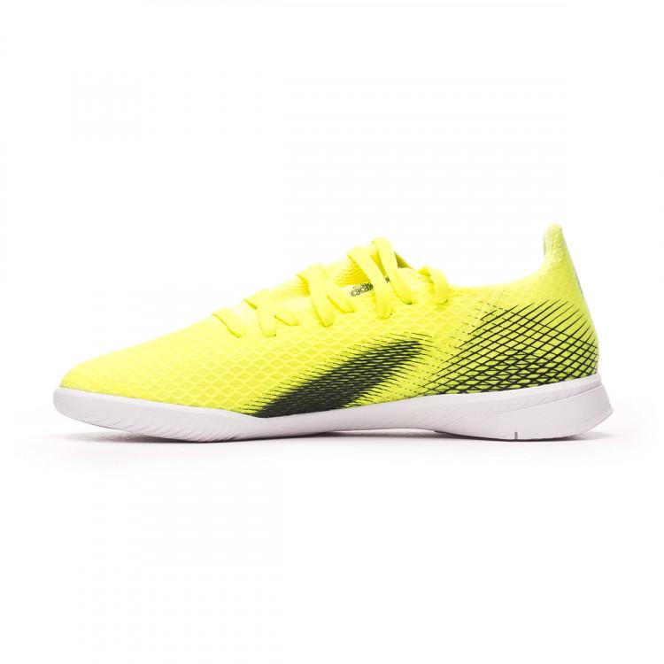 zapatilla-adidas-x-ghosted.3-in-nino-amarillo-2.jpg