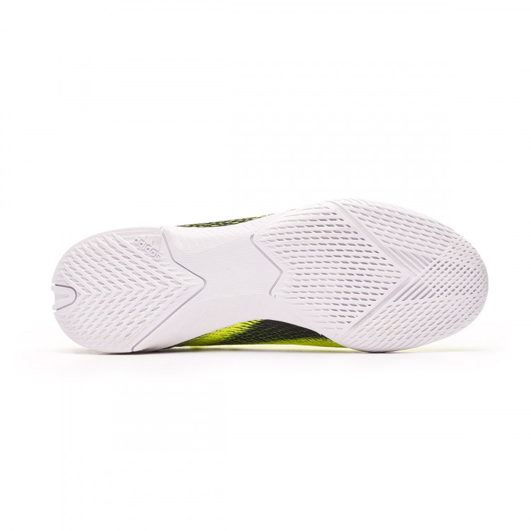 zapatilla-adidas-x-ghosted.3-in-nino-amarillo-3.jpg