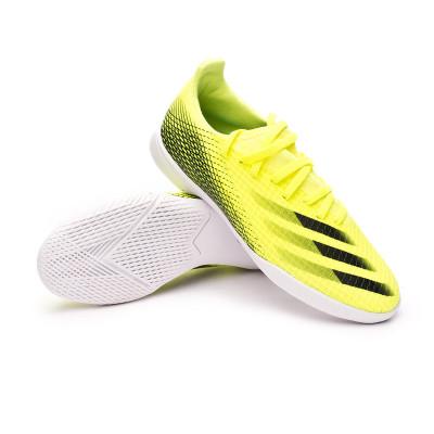 zapatilla-adidas-x-ghosted.3-in-nino-amarillo-0.jpg