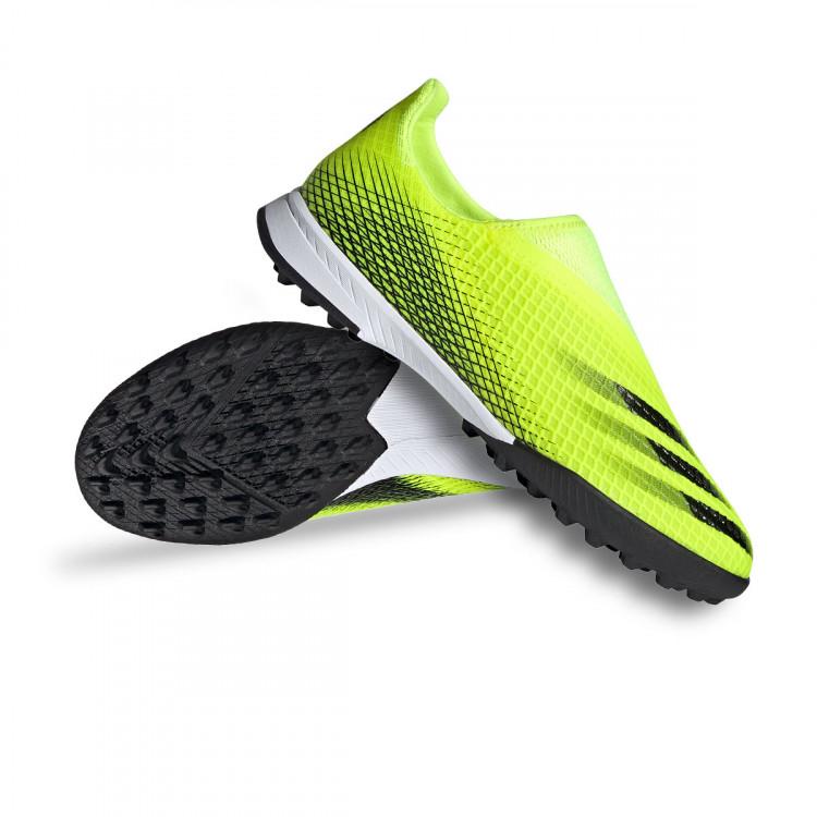 bota-adidas-x-ghosted-.3-ll-turf-nino-solar-yellow-black-royal-blue-0.jpg