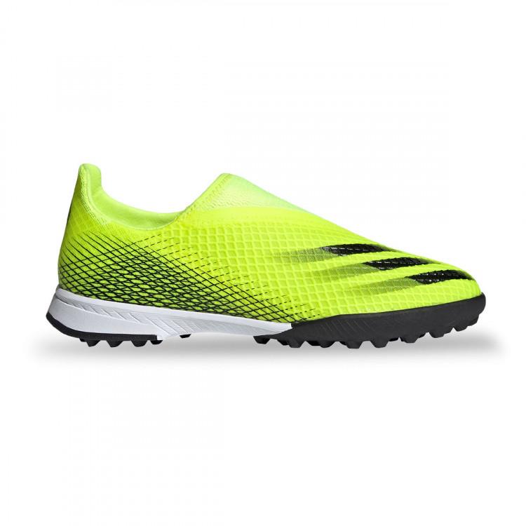 bota-adidas-x-ghosted-.3-ll-turf-nino-solar-yellow-black-royal-blue-1.jpg