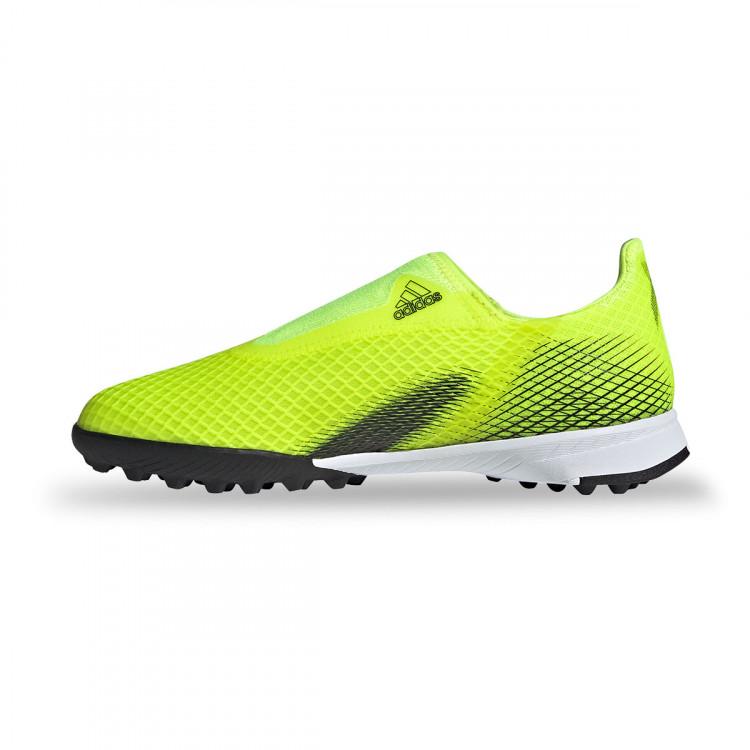 bota-adidas-x-ghosted-.3-ll-turf-nino-solar-yellow-black-royal-blue-2.jpg