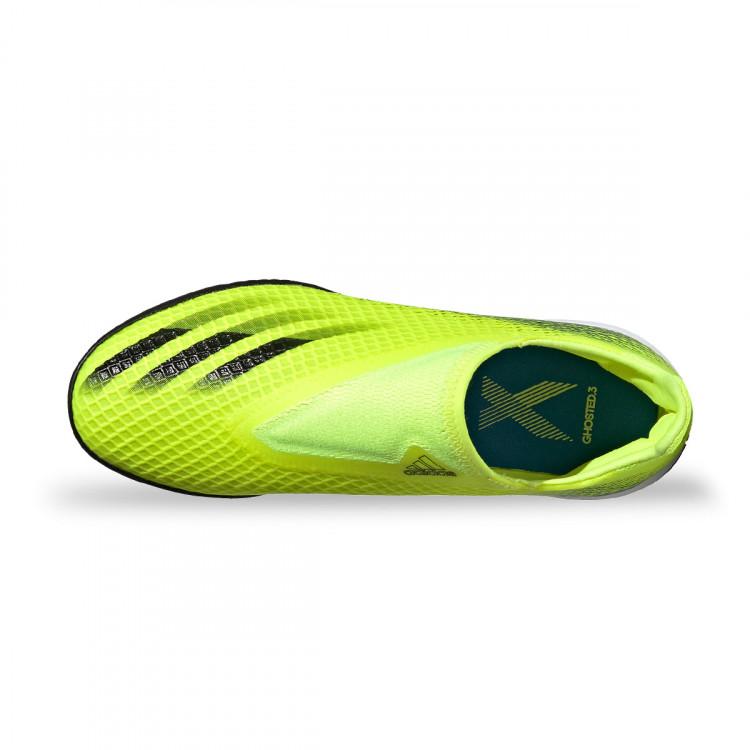 bota-adidas-x-ghosted-.3-ll-turf-nino-solar-yellow-black-royal-blue-4.jpg