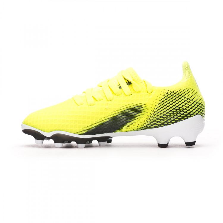 1611792806bota-adidas-x-ghosted.3-mg-nino-amarillo-2.jpg