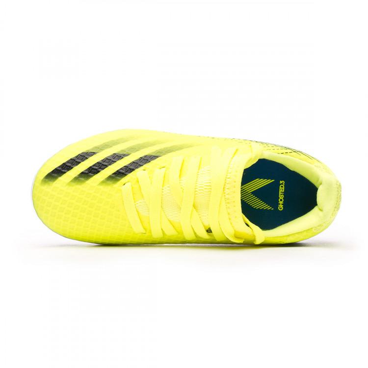 1611792808bota-adidas-x-ghosted.3-mg-nino-amarillo-4.jpg