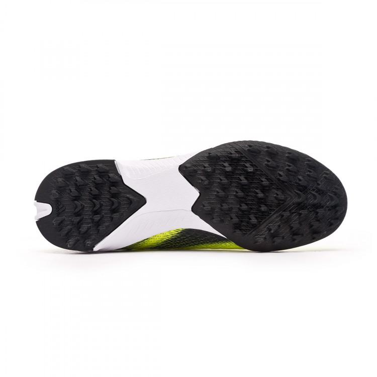 bota-adidas-x-ghosted-.3-turf-nino-amarillo-3.jpg