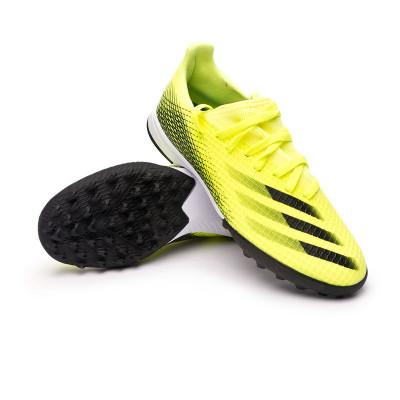 bota-adidas-x-ghosted-.3-turf-nino-amarillo-0.jpg