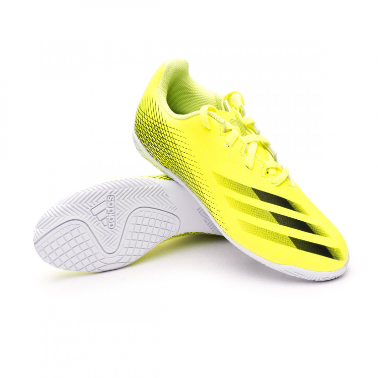 zapatilla-adidas-x-ghosted.4-in-nino-amarillo-0.jpg