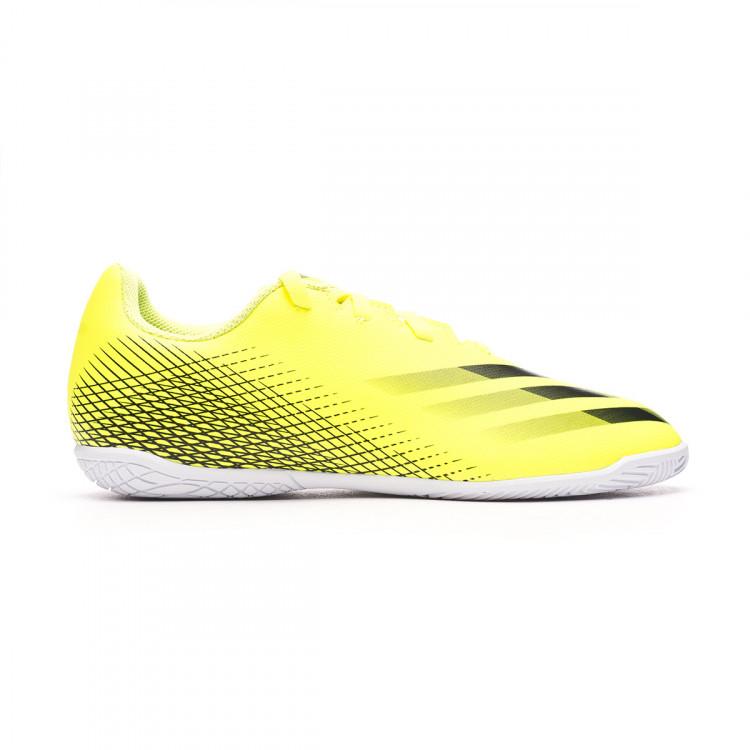 zapatilla-adidas-x-ghosted.4-in-nino-amarillo-1.jpg