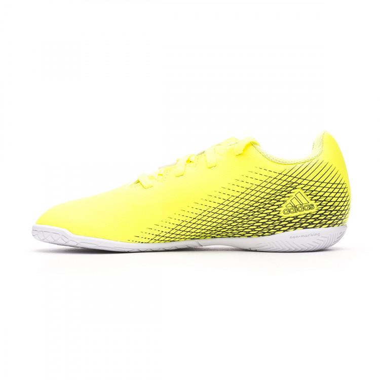 zapatilla-adidas-x-ghosted.4-in-nino-amarillo-2.jpg