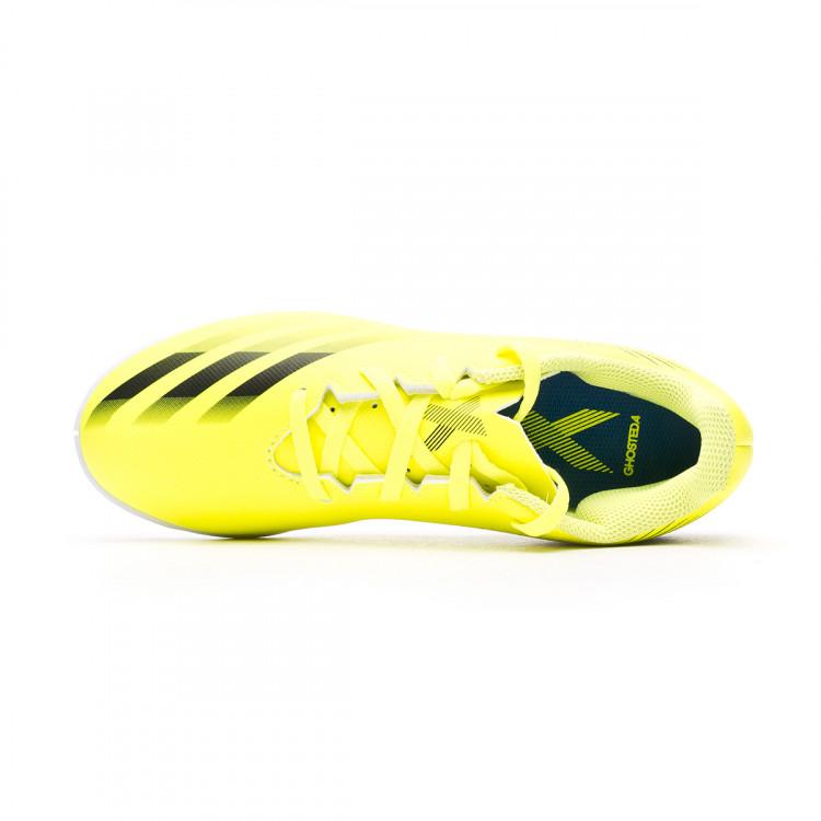 zapatilla-adidas-x-ghosted.4-in-nino-amarillo-4.jpg