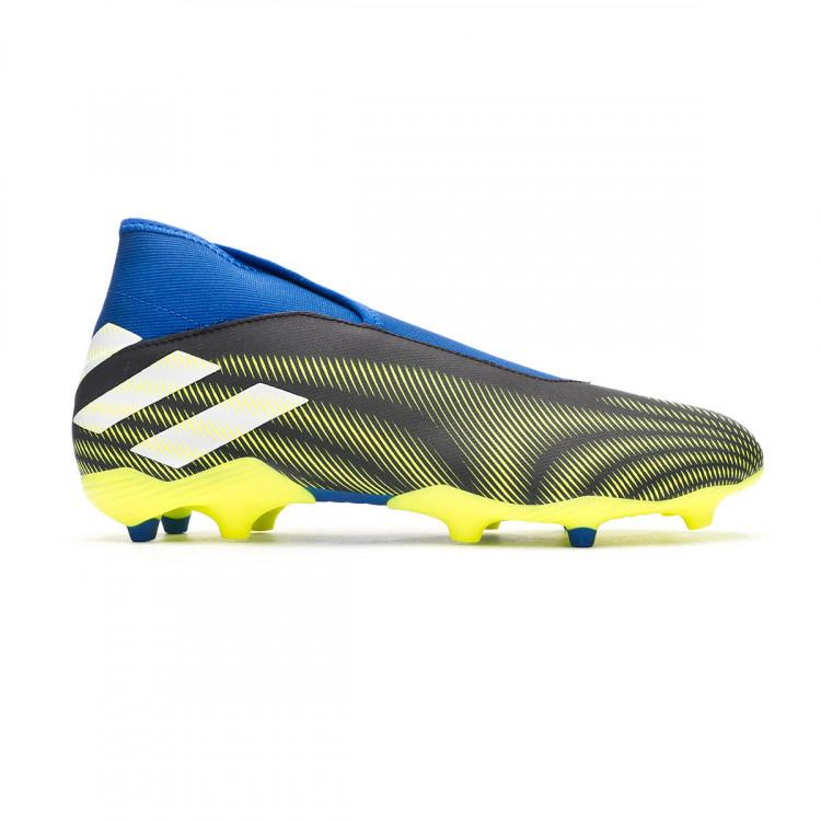 bota-adidas-nemeziz-.3-ll-fg-negro-1.jpg