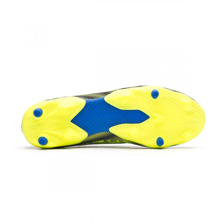 bota-adidas-nemeziz-.3-ll-fg-negro-3.jpg