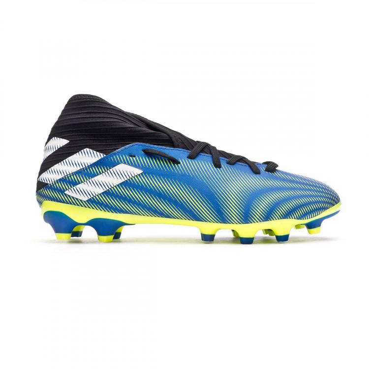 bota-adidas-nemeziz-.3-mg-azul-electrico-1.jpg