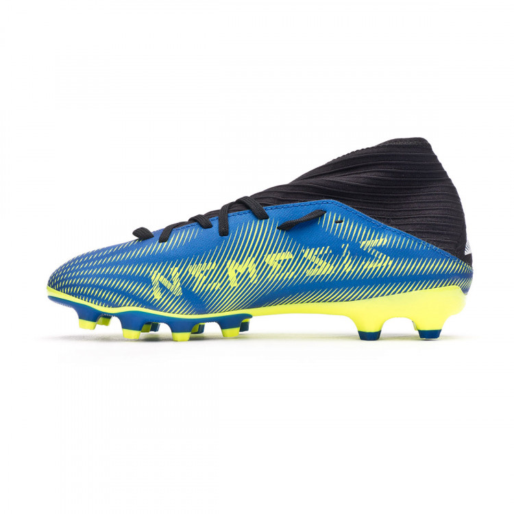 bota-adidas-nemeziz-.3-mg-azul-electrico-2.jpg