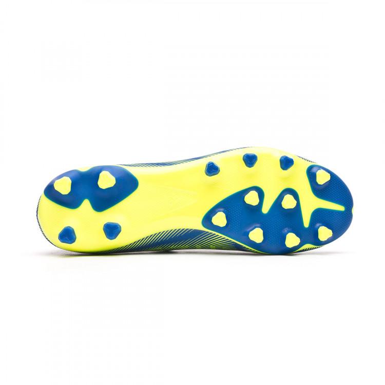 bota-adidas-nemeziz-.3-mg-azul-electrico-3.jpg