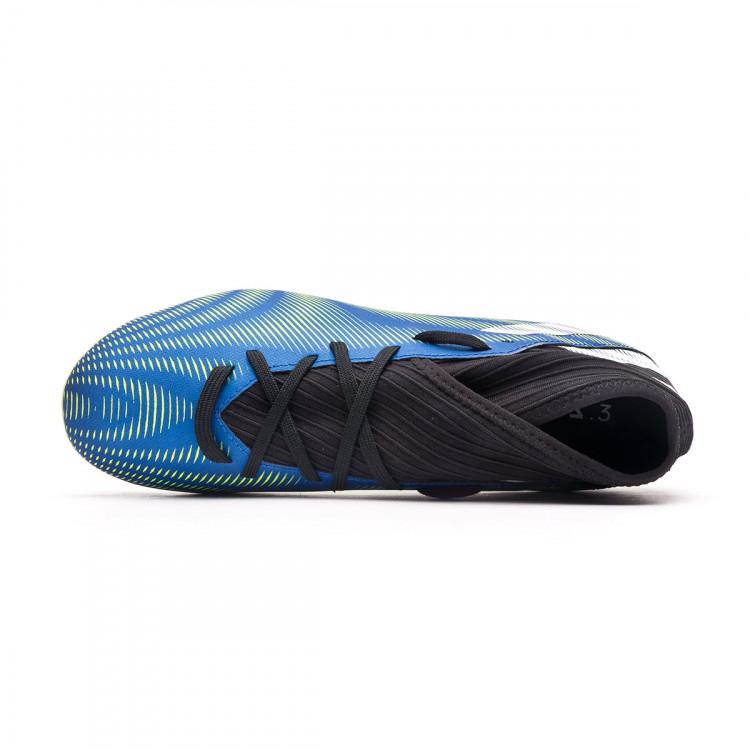 bota-adidas-nemeziz-.3-mg-azul-electrico-4.jpg