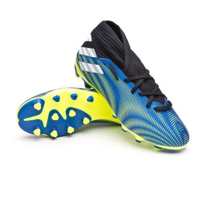 bota-adidas-nemeziz-.3-mg-azul-electrico-0.jpg