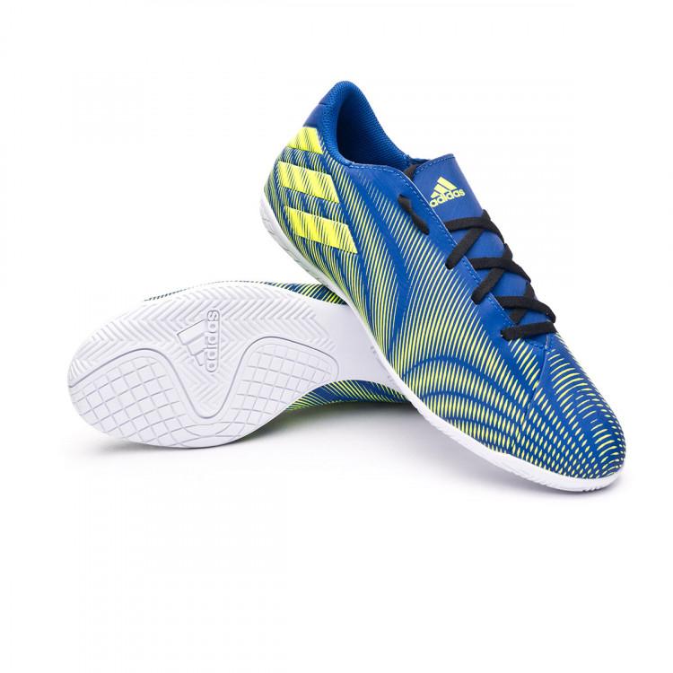 zapatilla-adidas-nemeziz-.4-in-azul-electrico-0.jpg