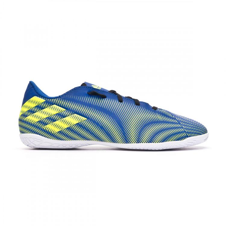 zapatilla-adidas-nemeziz-.4-in-azul-electrico-1.jpg