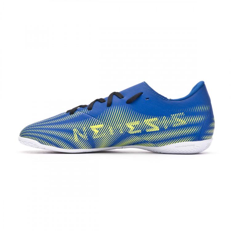 zapatilla-adidas-nemeziz-.4-in-azul-electrico-2.jpg