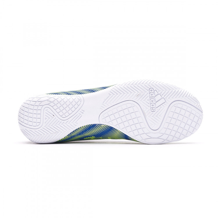 zapatilla-adidas-nemeziz-.4-in-azul-electrico-3.jpg