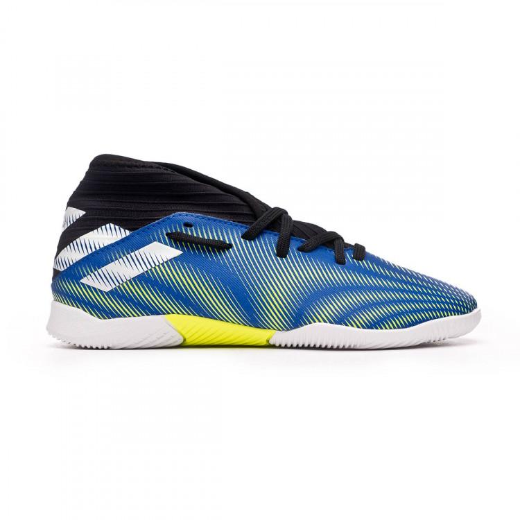 1611792925zapatilla-adidas-nemeziz-.3-in-nino-azul-electrico-1.jpg