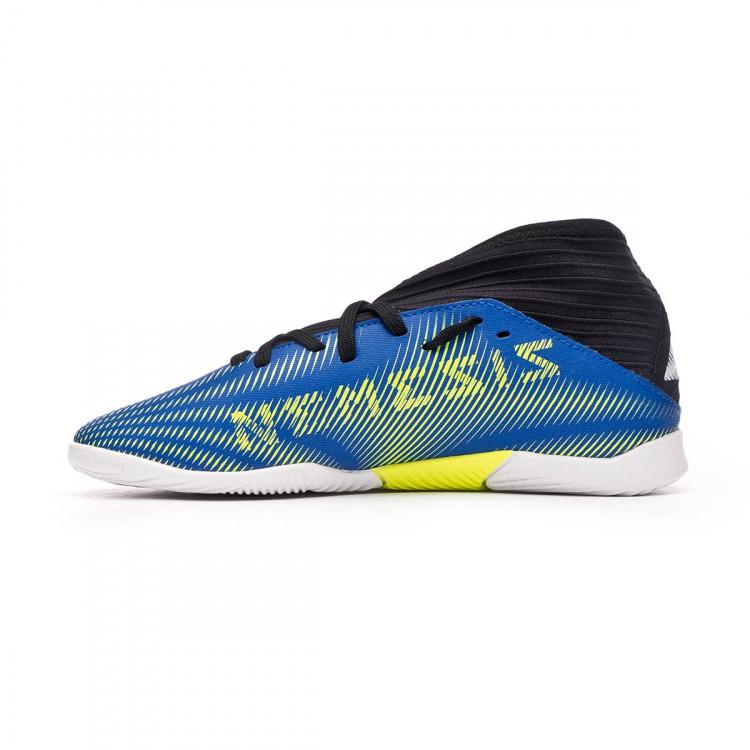 1611792928zapatilla-adidas-nemeziz-.3-in-nino-azul-electrico-2.jpg