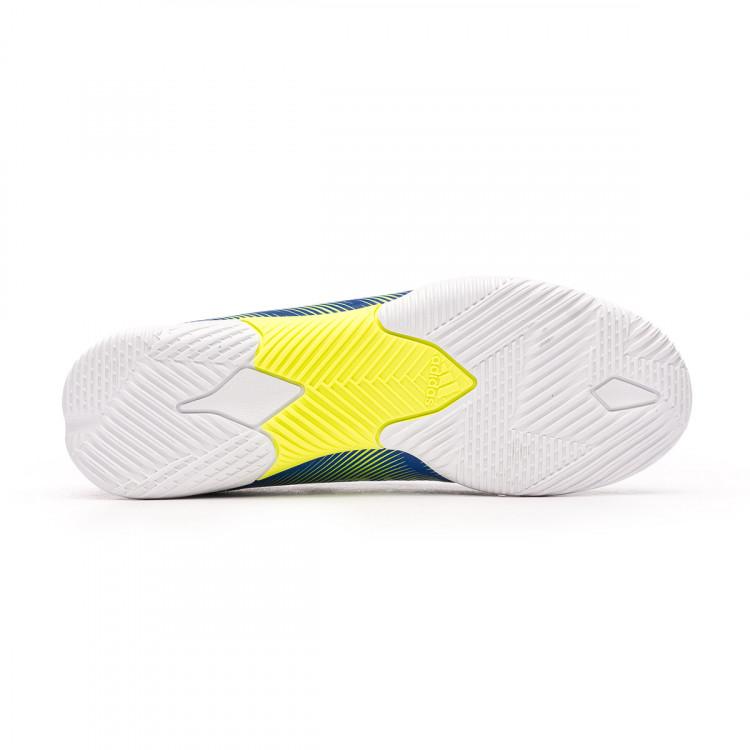 1611792930zapatilla-adidas-nemeziz-.3-in-nino-azul-electrico-3.jpg