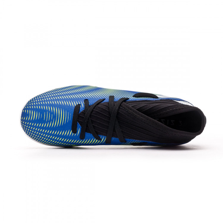 1611792931zapatilla-adidas-nemeziz-.3-in-nino-azul-electrico-4.jpg