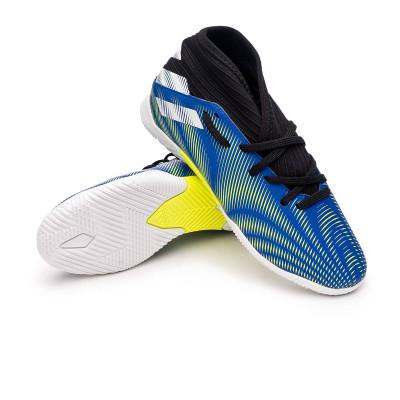 1611792923zapatilla-adidas-nemeziz-.3-in-nino-azul-electrico-0.jpg