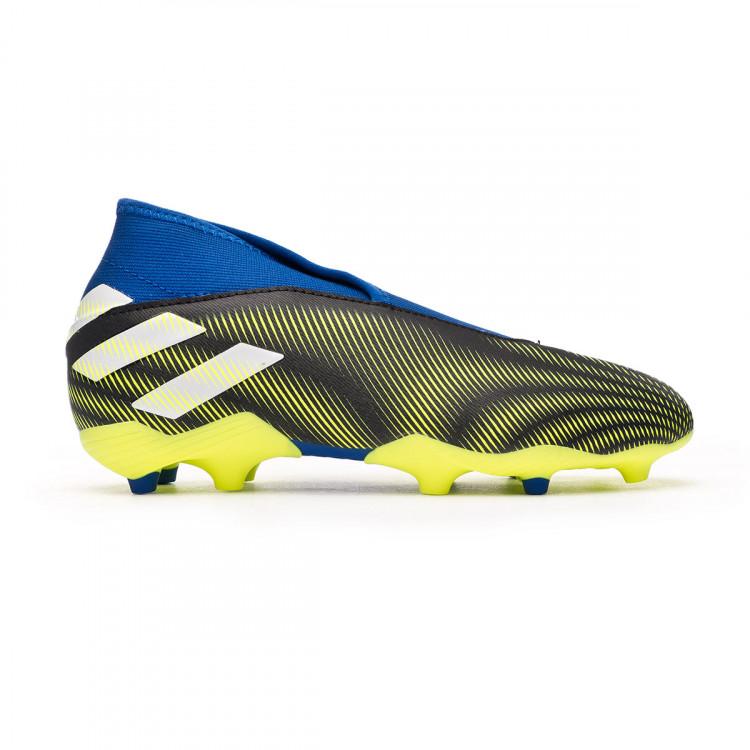 1612224652bota-adidas-nemeziz-.3-ll-fg-nino-negro-1.jpg