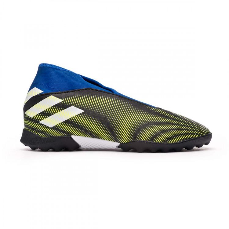 1611792901bota-adidas-nemeziz-.3-ll-turf-nino-negro-1.jpg