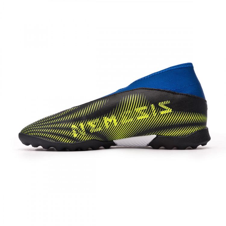 1611792902bota-adidas-nemeziz-.3-ll-turf-nino-negro-2.jpg