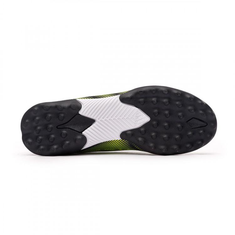 1611792903bota-adidas-nemeziz-.3-ll-turf-nino-negro-3.jpg