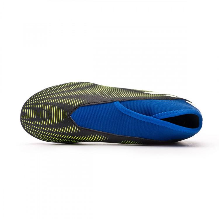 1611792904bota-adidas-nemeziz-.3-ll-turf-nino-negro-4.jpg