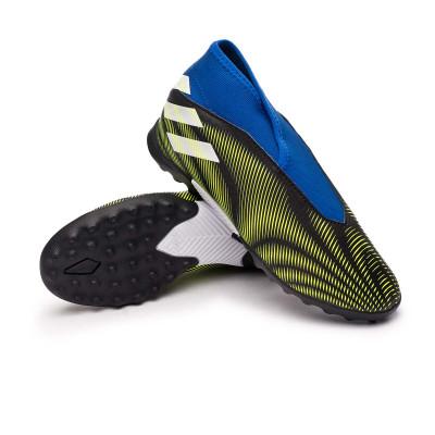 1611792899bota-adidas-nemeziz-.3-ll-turf-nino-negro-0.jpg