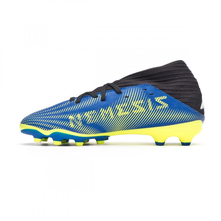 bota-adidas-nemeziz-.3-mg-nino-azul-electrico-2.jpg