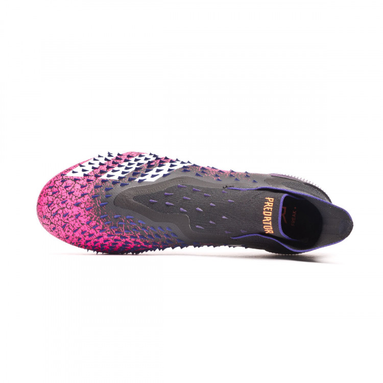 bota-adidas-predator-freak-fg-negro-4.jpg