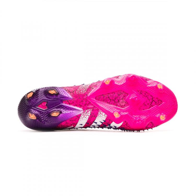 bota-adidas-predator-freak-.1-l-fg-negro-3.jpg
