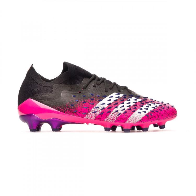bota-adidas-predator-freak-.1-l-ag-negro-1.jpg