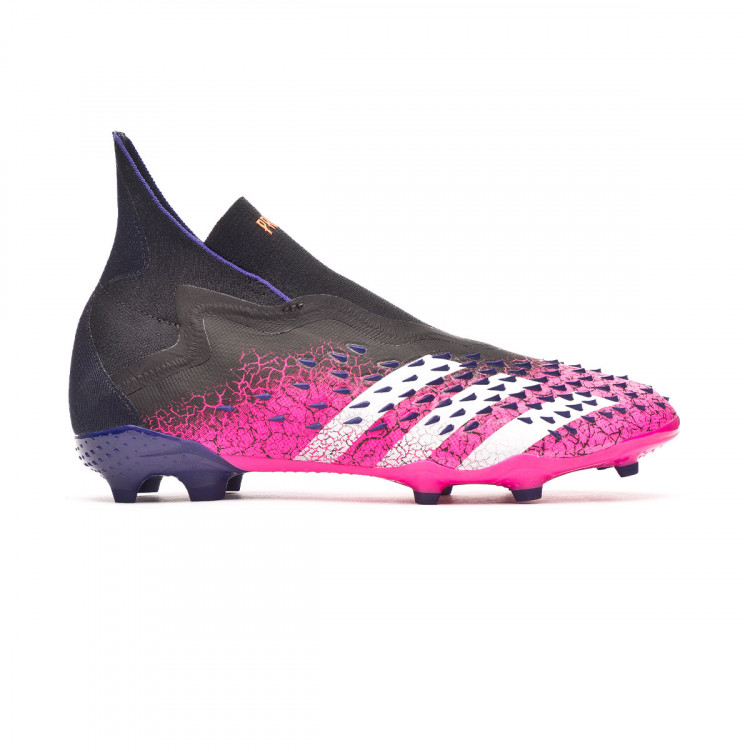 1619133275bota-adidas-predator-freak-fg-nino-negro-1.jpg