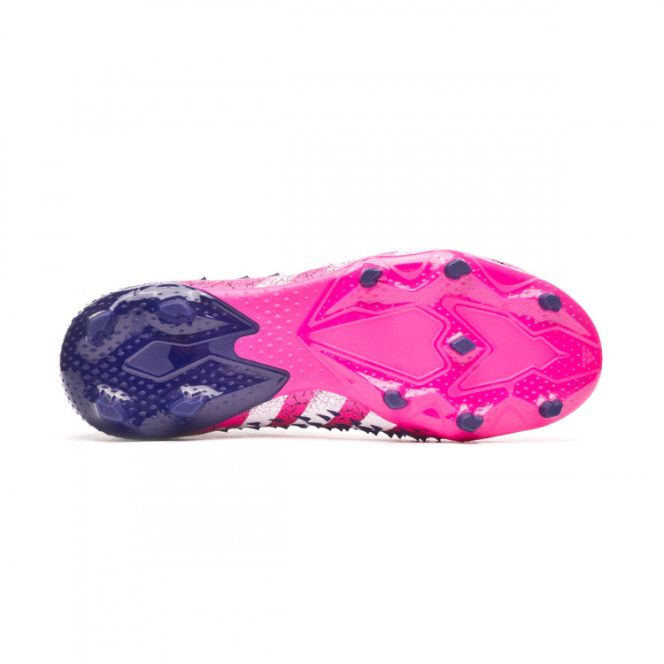 1619133278bota-adidas-predator-freak-fg-nino-negro-3.jpg