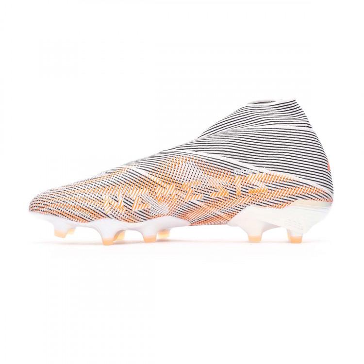 bota-adidas-nemeziz-fg-blanco-2.jpg