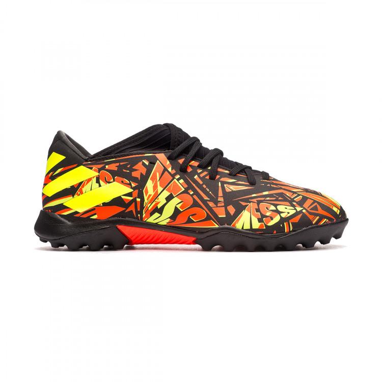 bota-adidas-nemeziz-messi-.3-turf-rojo-1.jpg