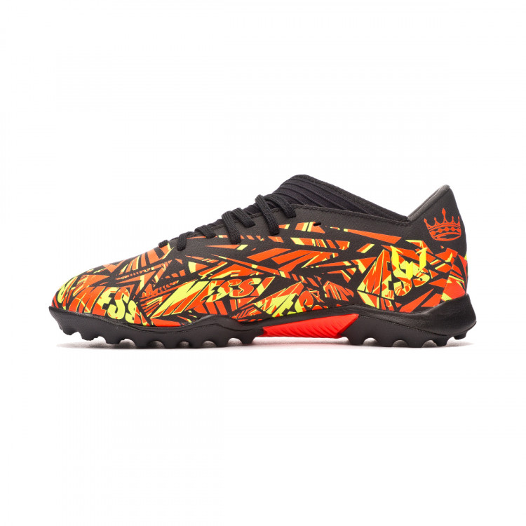 bota-adidas-nemeziz-messi-.3-turf-rojo-2.jpg