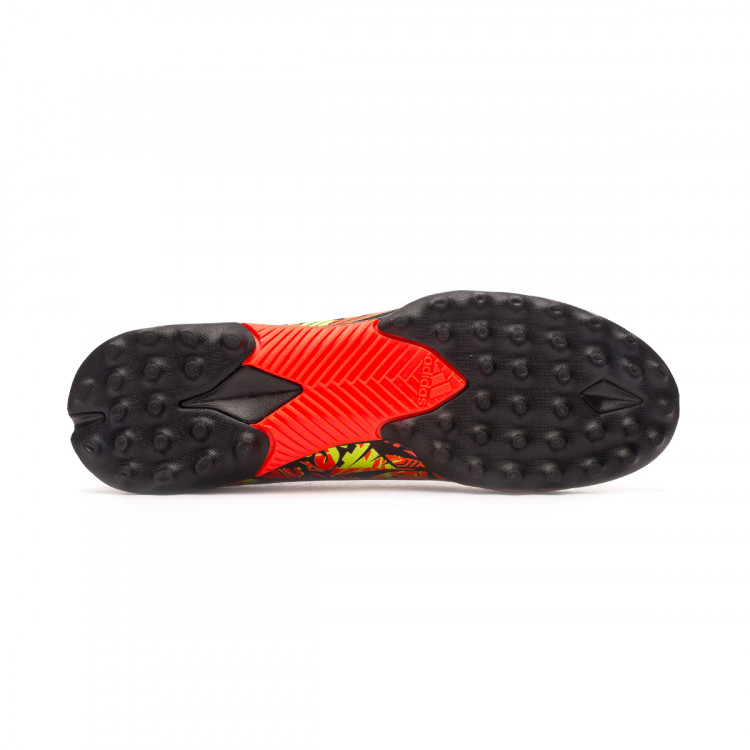 bota-adidas-nemeziz-messi-.3-turf-rojo-3.jpg