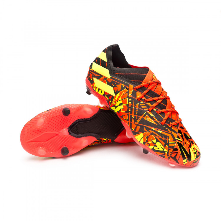 bota-adidas-nemeziz-messi-.1-fg-nino-rojo-0.jpg