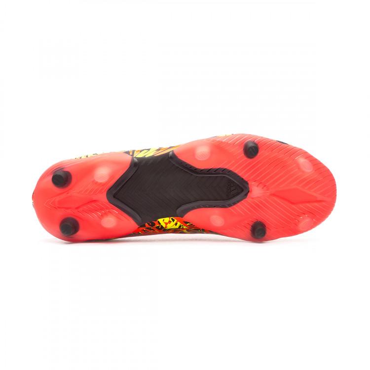 bota-adidas-nemeziz-messi-.1-fg-nino-rojo-3.jpg